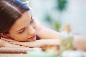 Branding is essential in modern spa management