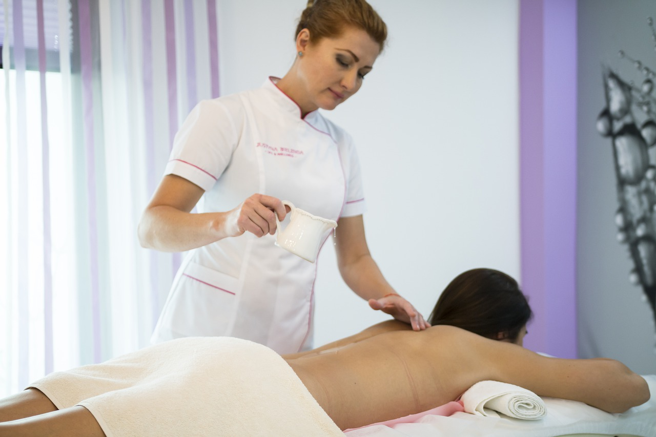 Lessons Learned from Spa Management