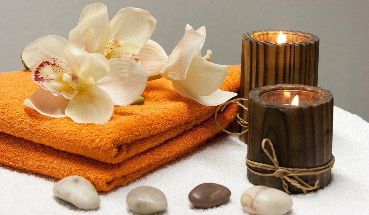 Wellness Will Be Even More Important to Spa Management Moving Forward